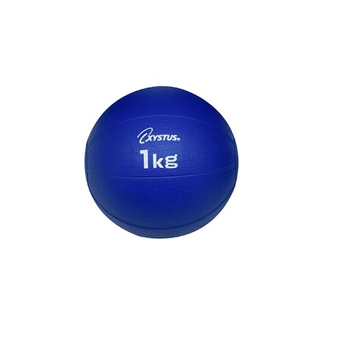 TOEI LIGHT(トーエイライト) メディシンボール5kg H7184 H7184