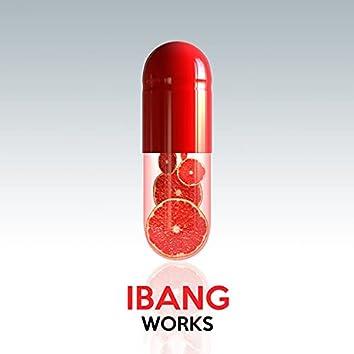 Ibang Works