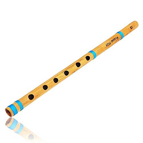 Chinese Curcubit Gourd Flute OrientalMusicSanctuary Professional Black Sandalwood Hulusi Key of F