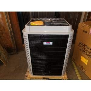 heil air conditioners HIGH EFFICIENCY International Comfort Products HCA960GKA/HCA960GKA200 5 TON Two-Stage Split-System AIR Conditioner/W Observer Communicating Control System, 19 SEER 208-230/60/1 R-410A