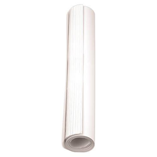 マルアイ 模造紙 マス目模造紙 白 50mm方眼 50枚 マ-1X50P ×3 セット