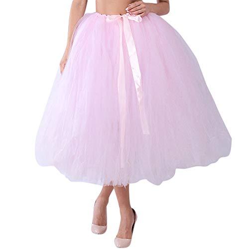 Damen vemow eine linie kleid silber silber x1-pink einheitsgröße