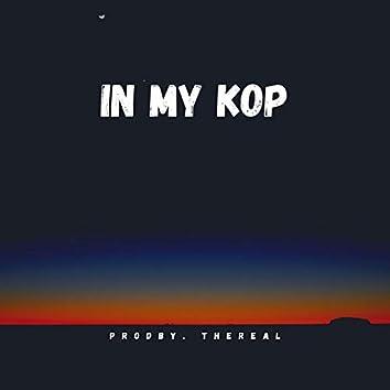 In My Kop