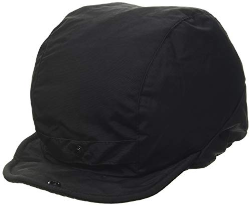 Extremities Winter Cap Chapeau, Black, Small Homme