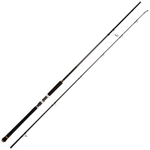 メジャークラフト 釣り竿 ショアジギングロッド スピニング 3代目 クロステージ CRX-1002H 10.0フィート
