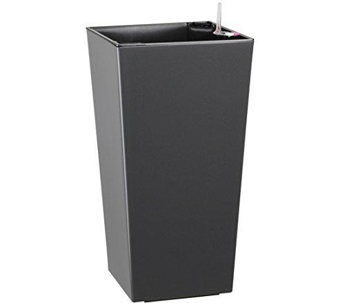 Dehner -   Kunststofftopf