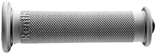 Renthal Road Race Full Diamond Grip - Grey