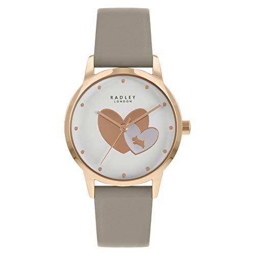 Radley RY21102A Damen Armbanduhr