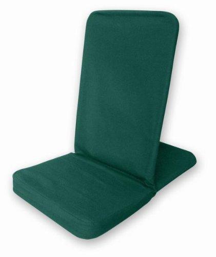 Backjack Chaise de Sol Vert