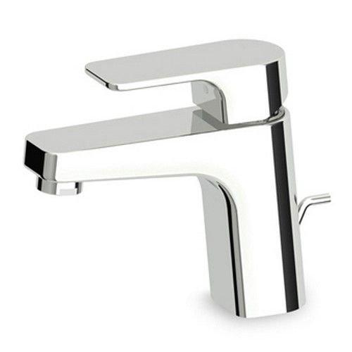 Zucchetti WIND miscelatore lavabo monocomando ZWN590