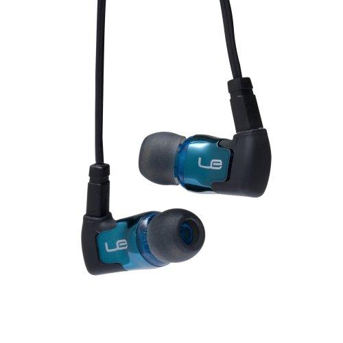Ultimate Ears Triple.fi 10 Ohrhörer blau