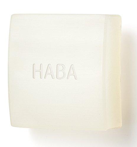 第2位 ハーバー研究所『ハーバー(HABA) スクワフェイシャルソープ』