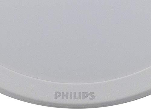 Philips LED-Slim-Downlight 4000K DN065B G2 #67945300