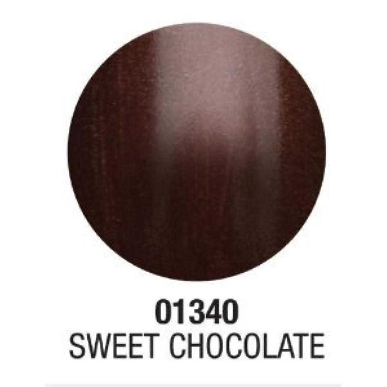 インドアセ毛皮ハーモニー ジェリッシュ スウィートチョコレート 15ml [平行輸入品][海外直送品]