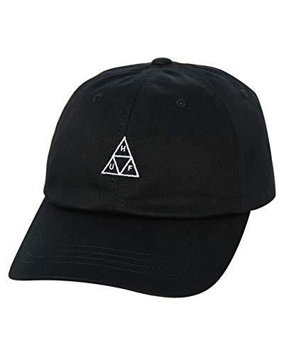 HUF Triple Triangle Curved Gorra