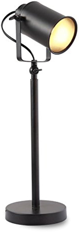 LTT Desk Lamp - Restaurant Lampen Energiesparende Tischlampen Tischlampen Tischlampen Desktop-Lampen Tastenschalter Tischlampen LED-Lampen B07JFXFJ7Q   Authentische Garantie  532ded