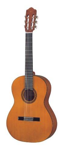 Top classical guitar yamaha for 2020