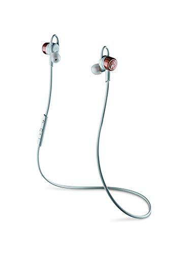 Plantronics BackBeat GO 3 - Wireless Headphones - Copper Grey