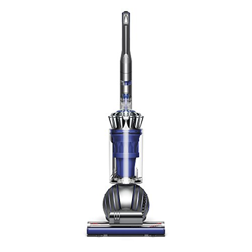Dyson Upright Vacuum Cleaner, Ball Animal 2