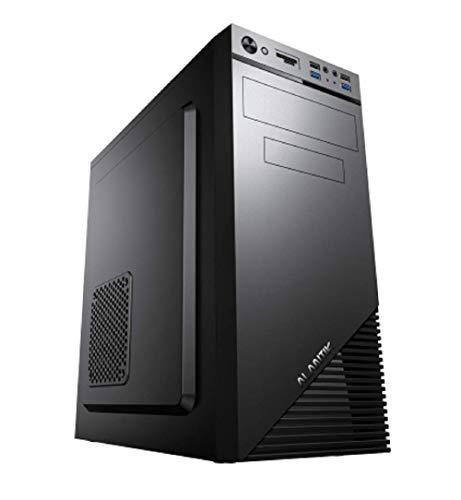 Computer fisso Intel core i9 9900 - Ram 32 GB DDR4 - SSD 960 GB - Scheda Video Nvidia GTX 1650 4GB GDDR6 - Masterizzatore DVD - WiFi - Windows 10 Pro - Antivirus e Utilities Gratuite