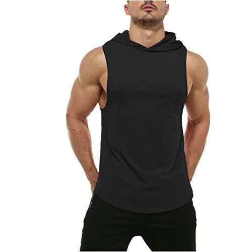 95% cotone , progettato per la mens bodybuilding, allenamento e cestini per il fitness. Design profondo, grandi fori di braccio tagliati che rilasceranno più spazio per il tuo corpo forte e muscoloso. La tecnologia traspirante mantiene la pelle asciu...