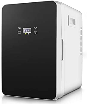 Homdox 20L Portable Cooling and Heating Refrigerator