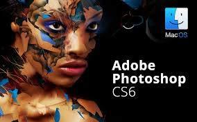 Photoshop CS6 für MacOS ausser Catalina 10.15 [100% authentisch. Sofort per email via Amazon Plattform. KEIN CDROM KEIN Paket-Versand]
