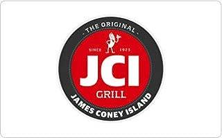James Coney Island Gift Card