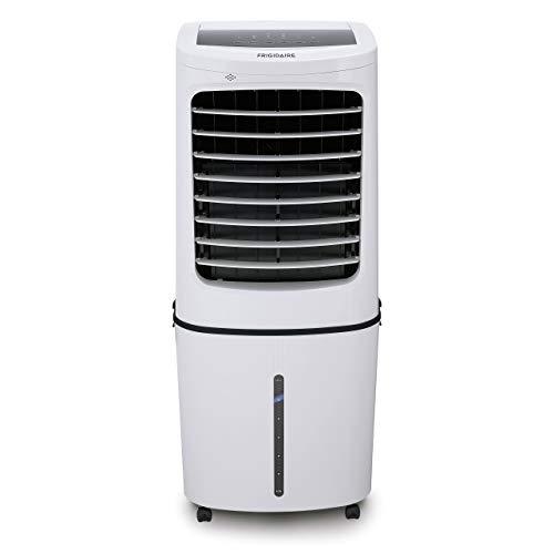 Frigidaire, EC400WF, Portable Indoor Outdoor Evaporative Air Fan