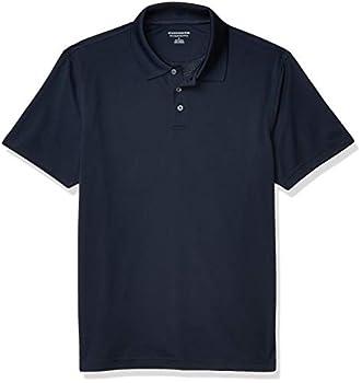 quickdry shirt
