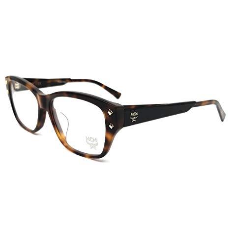 MCM MCM2665A Acetate - Gafas de Sol Havana Unisex para Adulto, Multicolor, estándar