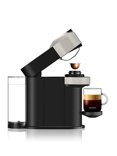 Nespresso XN910B