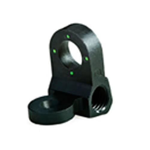 Meprolight 4 Dot