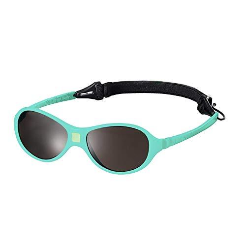 Xiao Jian- Baby Zonnebril Kind UV Bescherming Zonnebril 1-4 Jaar Oude Zonnebril
