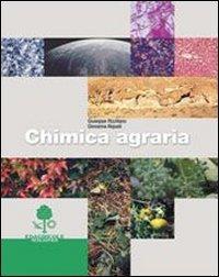 Chimica agraria. Per gli Ist. Tecnici e per gli Ist. Professionali