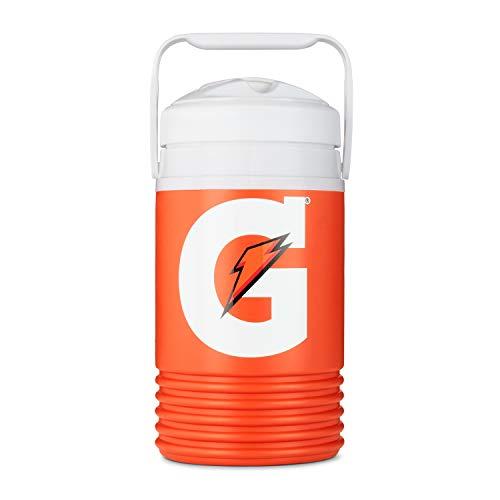 Gatorade Cooler, Half Gallon by