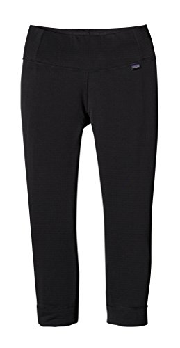 Patagonia Da. Capilene Thermal Weight Boot-Length Bottoms