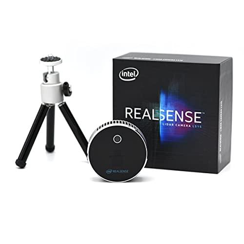 Intel RealSense LiDAR Cámara L515