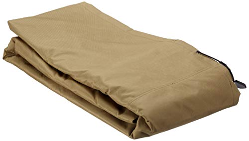 Bramblecrest Protective Cover, Khaki