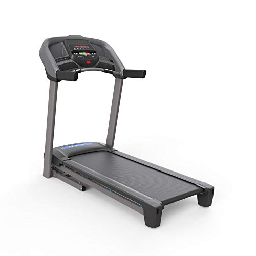 Horizon Fitness T 101