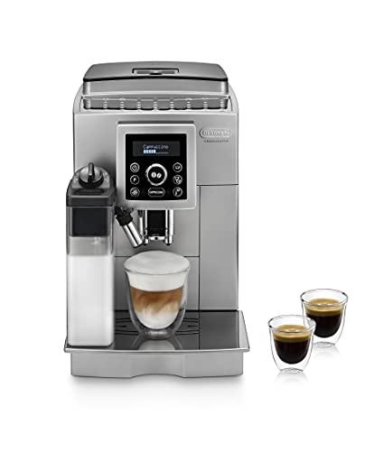 DeLonghi ECAM Coffee Maker...