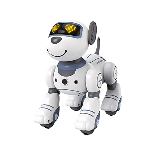 Fernbedienung Roboter Hundespielzeug...