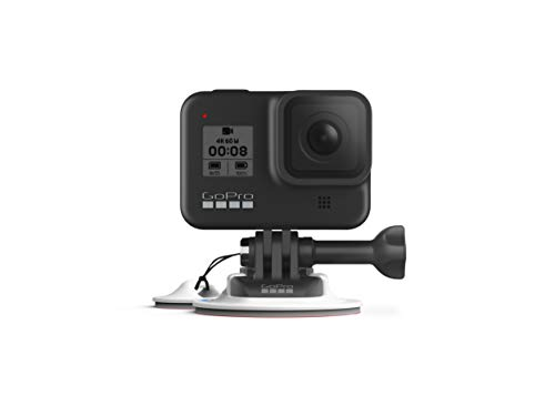 GoPro Surf HERO Expansion Kit Kamerabefestigung (geeignet für HD HERO2/HERO3/HERO3+)
