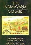 The Ramayana - Viking/Allen Lane