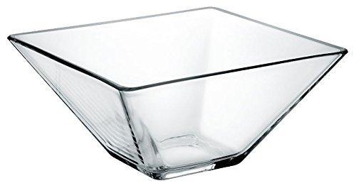 Consejos para Comprar Ensaladeras de vidrio disponible en línea para comprar. 15