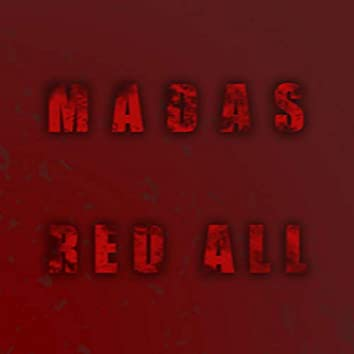 Red All