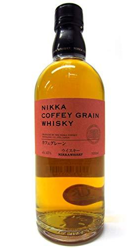 Nikka - Coffey Grain - Whisky