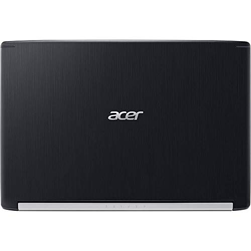 Compare Acer Aspire 7 A715-72G-79BH (NH.GXBAA.003) vs other laptops