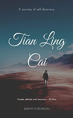Tian Ling Cai (English Edition)