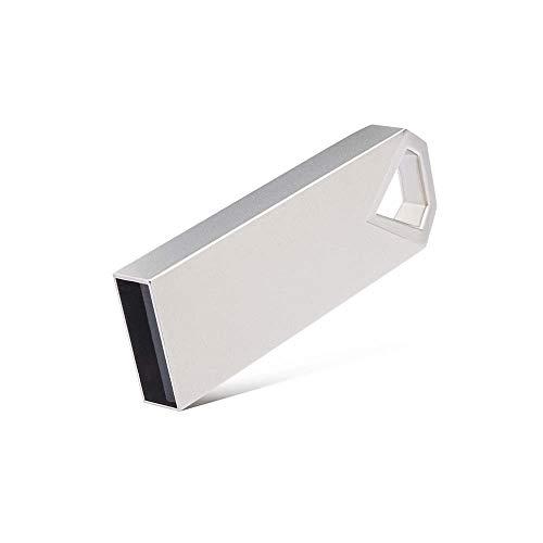 Pen Drive 32GB Diamond 10Mb/S Pd851